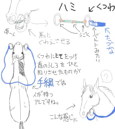 投稿イラスト講座 vol.5
